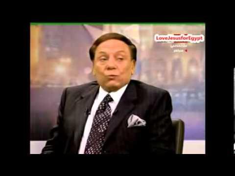 إضحك مع الزعيم عادل امام و  كلب _ الرئيس - YouTube