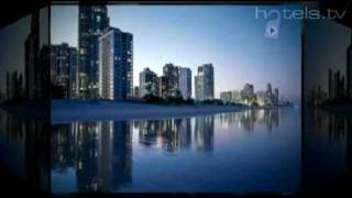 Gold Coast Hotels: Palazzo Versace – Australia Hotels and Accommodation-Hotels.tv