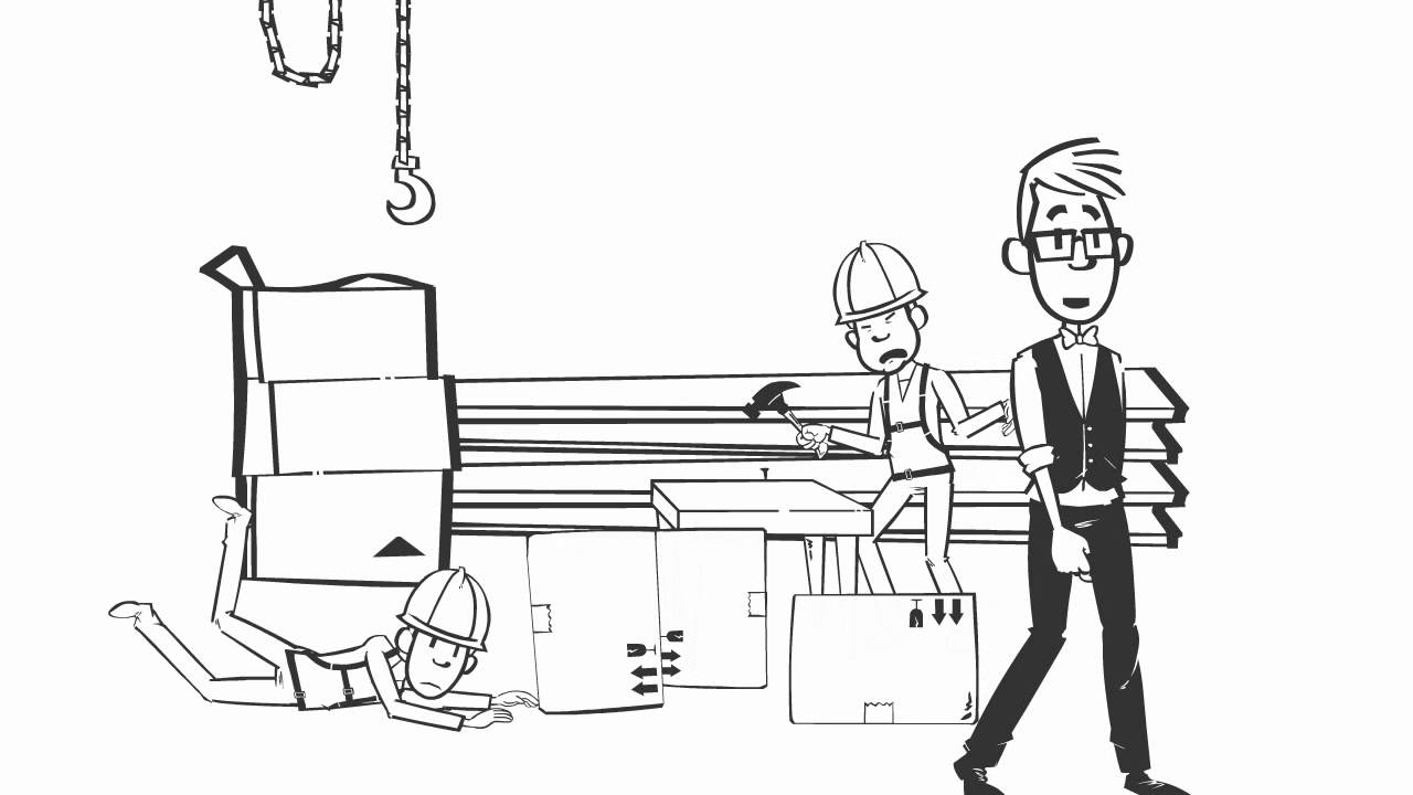 Continuous Improvement Cartoons Free Download • Oasis-dl.co