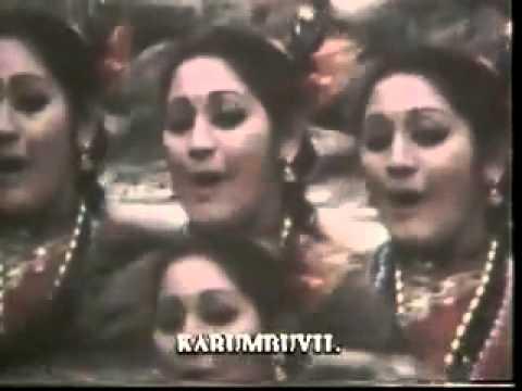 Malargalilae Aaradhanai lyrics