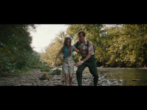 Pastoral Americana: Trailer Oficial Legendado