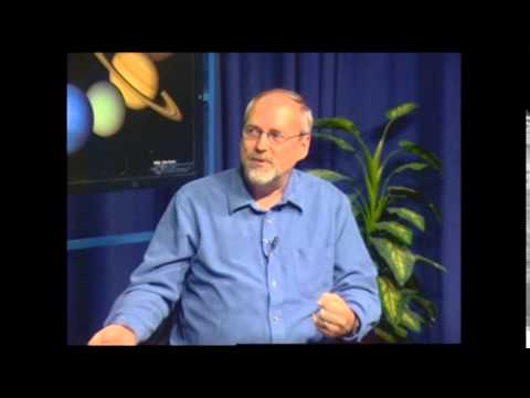 Astronomy For Everyone - Episode 69 - Current Robotic Space Missions February 2015