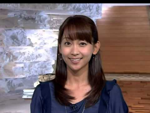 オリラジ初冠 TBS【オビラジR】' デートで使える最新スポット'1   by sato naka