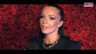 GALENA interview