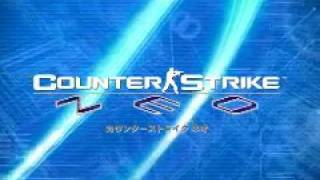 Counter-Strike Neo Trailer(, 2011-06-10T23:25:40.000Z)