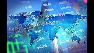 обзор валютного рынка (Товарные валюты) 27 августа 2018 от FutureTrend, Новости Форекс