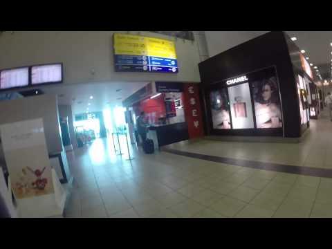 Prepar3D V4.2   Takeoff from Tocumen Airport   MPTO   PMDG 737-800NGX WL   P3Dиз YouTube · Длительность: 3 мин50 с