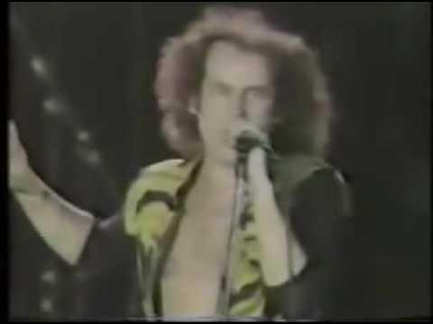 Scorpions  Feat Didi Kempot - Stasiun Balapan