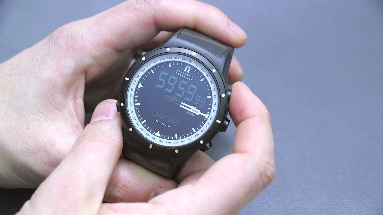 watches m review watch bmw