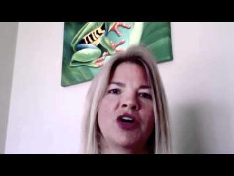 Online Reiki Training | Massage Continuing Education (CE)