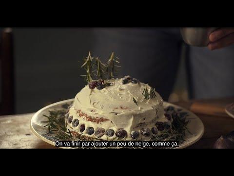 la-recette-:-le-gâteau-au-citron-et-au-romarin-de-miss-maggie's-kitchen