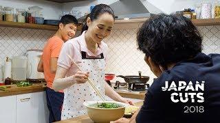 Ramen Shop (Ramen Teh) http://www.japansociety.org/event/ramen-shop...