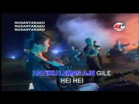 Ashraff   Aje Gile MTV Karaoke   YouTube
