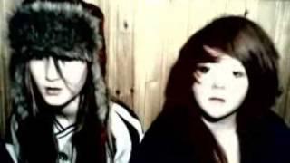 vlogg 7 april 2010 MED lyd (`?)