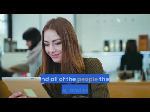 Social Network Marketing New To Network Marketing