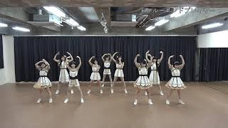 アイドルカレッジ - トゥルーエンド プレイヤー