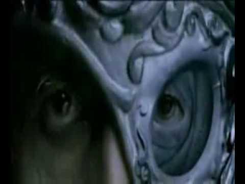Trailer do filme Talisman