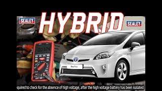hybridsigns.com.au Competitors List