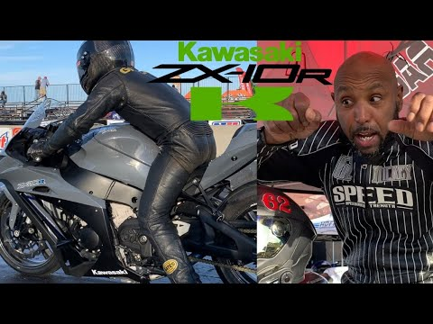 HOW TO RIDE A MOTORCYCLE RICKEY GADSON DRAG RACING STYLE, ACCELERATE SUPERBIKE QUICKER THAN FRIENDS!