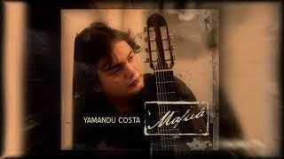 Mafuá - 2008 - Álbum Completo