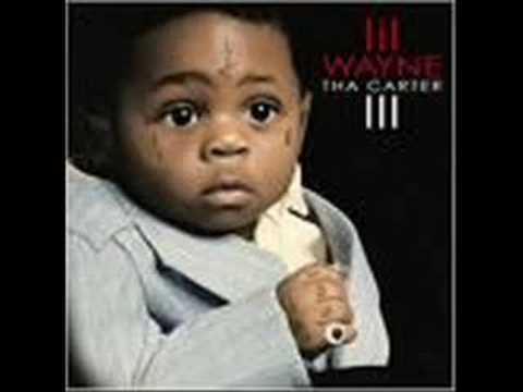 comfortable-by-lil-wayne-ft-babyface