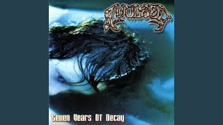 Morgue Defilement