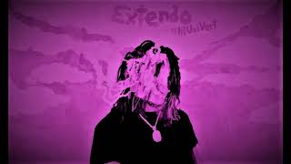 Extendo mp3 Download free mp3 music and songs, Play online