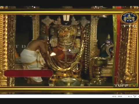srivenkateshwara ashtottara shathanaamaavali