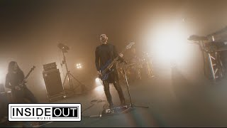 RIVERSIDE – Story Of My Dream (OFFICIAL VIDEO)
