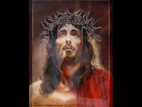 MOVIMIENTO JUAN XXIII CANCIONES - CRISTO QUIEN TE LLAMA