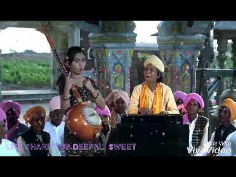 yashomati-maiya-se-krishna-janmashatmi-whatsapp-status-by-deepali-sweet..😊