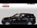 Kia Sorento 2.4 X-CLUSIVE 4WD 7P.