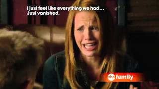 "Switched at Birth -- 3. Season 1. Episode Trailer ""Drowning Girl"""