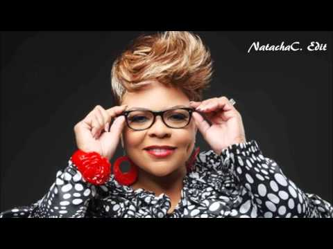 Tamela Mann  I Can Only Imagine