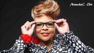 Tamela Mann - I Can Only Imagine
