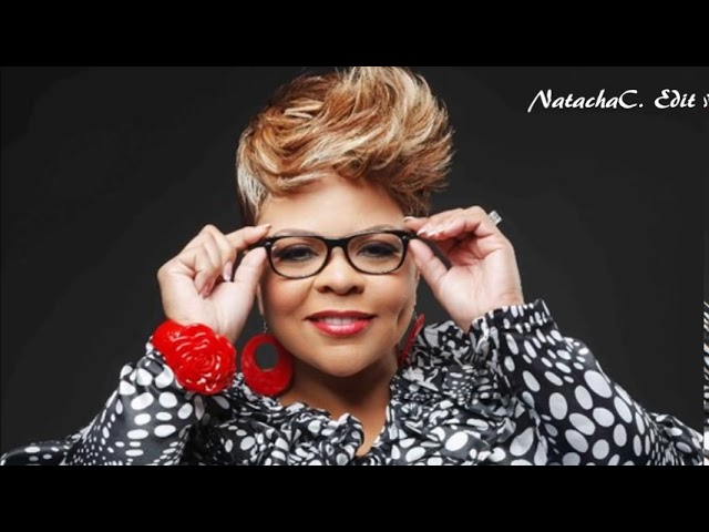 tamela-mann-i-can-only-imagine-natacha-charleron