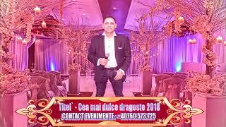 Titel - Cea mai dulce dragoste 2018 (SISTEM NOU) manele noi 2018 CELE MAI NOI MANELE 2018
