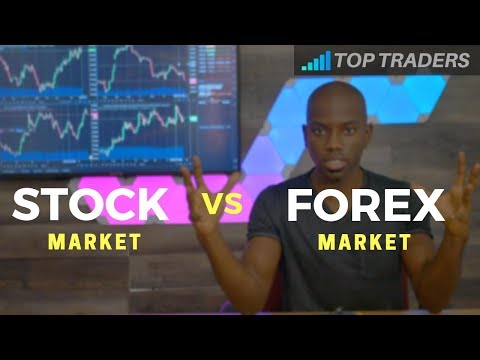 biggest-difference-between-forex-&-stocks??-|-pros-&-cons