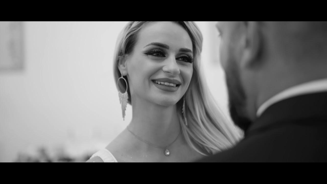 Download Ionut Eduardo❌Povestea Mirilor❌Oficial Video 2021