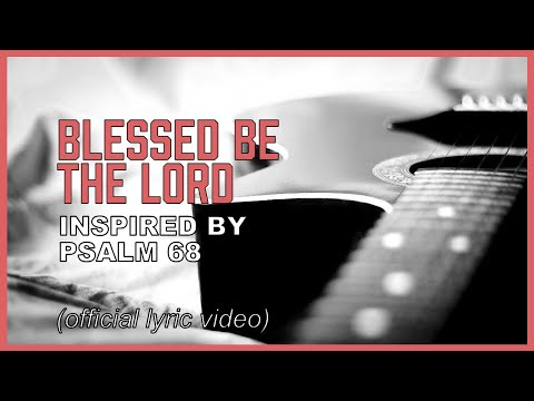 To God belongs escapes from death! Psalm 68 song -