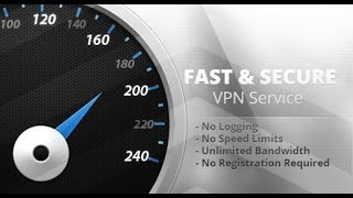 Best Free VPN Or Proxy - Download