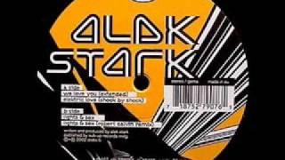 Alek Stark -  We love You