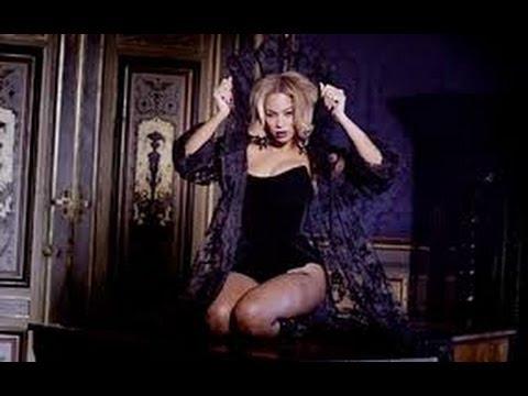Beyonce Fuck Video 22