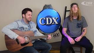 "LEFROY - ""Another Day"" 