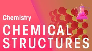 Giant Chemical Structures - Part 2 | Chemistry for All | FuseSchool