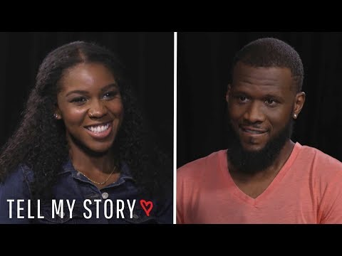 This ONE Difference Could Make or Break Their Date | Tell My Story from YouTube · Duration:  12 minutes 16 seconds