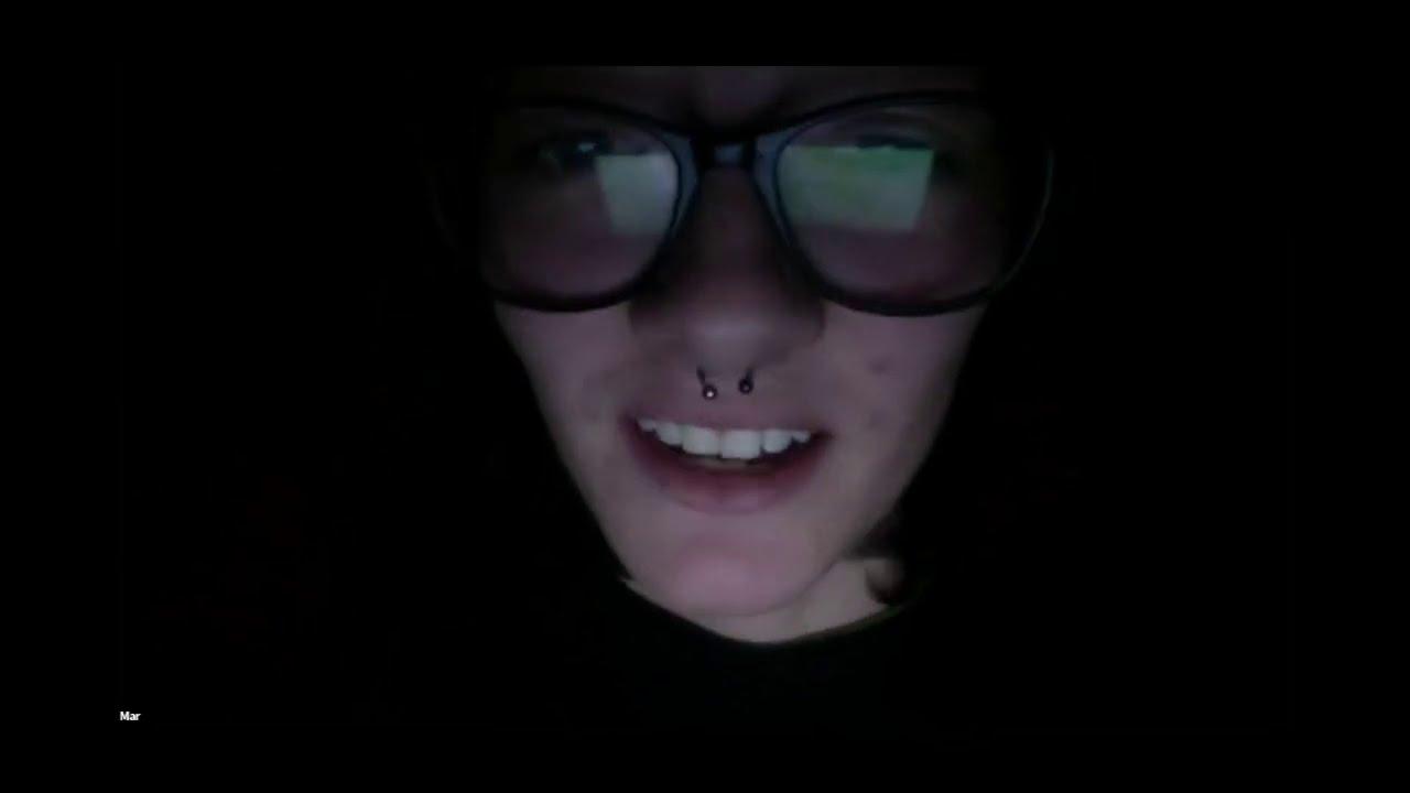 """La Fundación Waja nos presenta: """"Cuerpo y Ciudad"""", 3er encuentro de performance"""