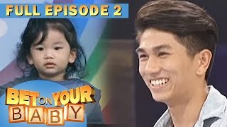 Full Episode 2 | Bet On Your Baby - May 14, 2017