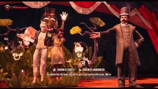 Bioshock Infinite - Goodnight, Irene (Raffle Song) 30 MINUTES