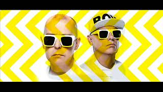 PET SHOP BOYS REMIX 2018